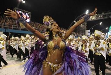 São Paulo, a Prefeita de Porto Ferreira cancela Carnaval: vai comprar ambulância