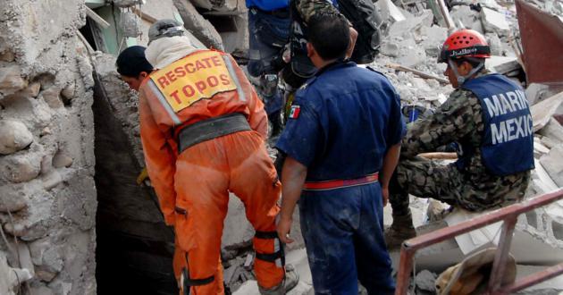 #AMBULANCE – Comunidad de acción para personal de servicio médico en ambulancias  y en emergencias prehospitalarias en situaciones de riesgo