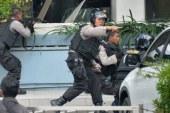 Forces de l'ordre: haute surveillance au Festival de Cannes !