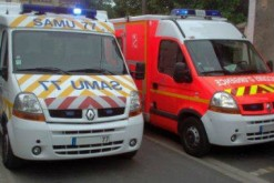 Secours d'urgence : synergie 15-18