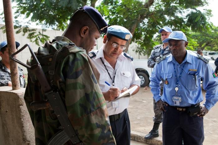 Côte d'Ivoire : l'ONU condamne un triple attentat dans une station balnéaire