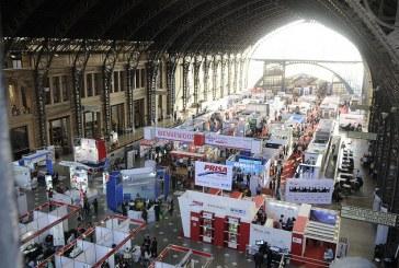 Expo Femer el 4 y 5 de Mayo: El encuentro multisectorial más importante de productos y servicios de Chile