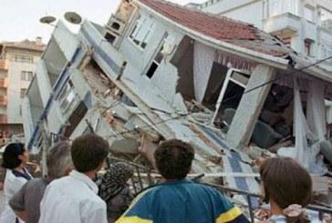 ECUADOR – 1.832 réplicas desde el terremoto del 16 de abril