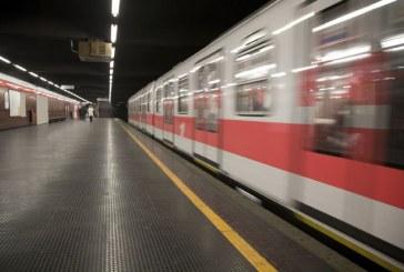 Un bond en avant dans la sécurité d'incendie et de la fumée des trains et métros