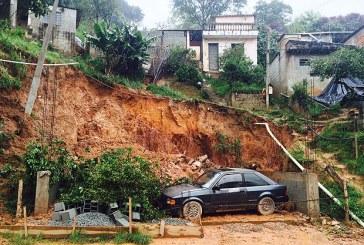 Médico narra dilema para resgatar vítimas da chuva na Grande SP