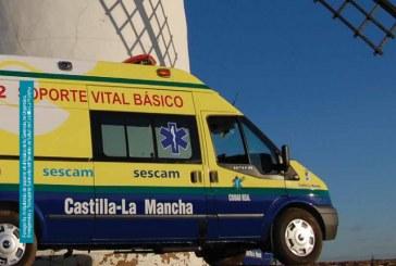 Los servicios de emergencia y urgencias médicas extrahospitalarias en España – monografia