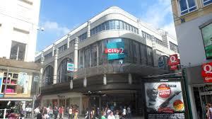 Bruxelles: alerte terroriste au centre commercial City 2