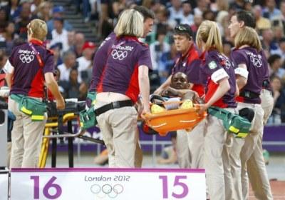 Olimpiadi Londra 2012_5