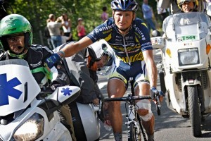cicliste2