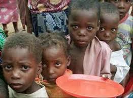 Nigeria: Urgence «extrême» contre la famine