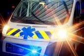 Poitiers-Ambulance – Force de l'ordre, la parole à CATSUF