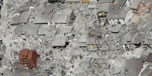terremoto 2.2