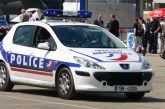 Opération anti-terroriste à Montpellier