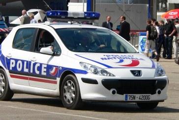La police française se révolte. Pourquoi ?