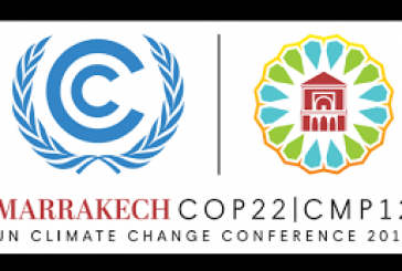 COP22 Marrakech: déployés 5.000 policiers et 800 gardes de corps