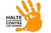 Violence à l'égard des femmes: journée internationale pour l'élimination!