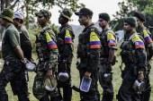 En Colombia, unas 700 mil víctimas del conflicto armado son personas mayores