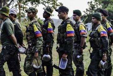 COLOMBIA – Vulnerabilidad manifiesta para niños, niñas y adolescentes colombianos en Córdoba