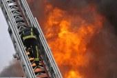 Sapeurs-pompiers: comme passer les épreuves physiques et sportives?