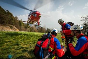En 2016, Airbus Helicopters a atteint ses objectifs de livraisons et maintenu son leadership sur le marché