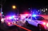 Québec, attentat dans une mosquée
