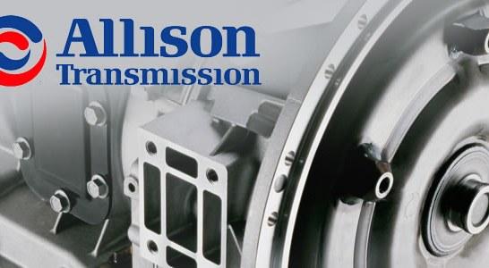 Lawrence E. Dewey dejará en mayo de 2018 los cargos de Presidente y CEO de Allison Transmission