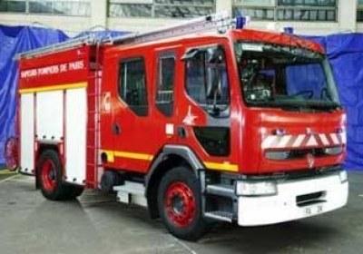 camion pompier1