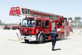 camion pompier2