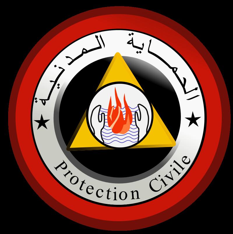 Reportage dans les services de secours : la Protection Civile Algérienne