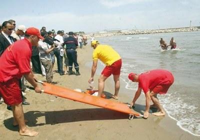 sauvetage mer2