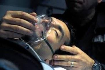 L'intoxication au monoxyde de carbone, tous les ans milliers de victimes