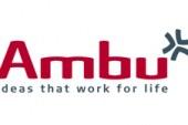 Ambu, votre partenaire urgences et enseignement