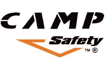 CAMP: matériel de montagne et de sécurité