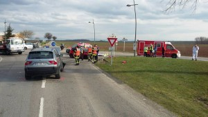 ACCIDENT SAPEUR POMPIERS