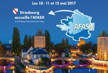 J.E.F. Strasbourg 10-12 mai 2017