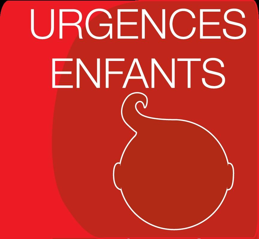 36ème Journée de Médecine d'Urgence du Collège des Pays de la Loire