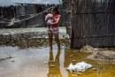 La Unión Europea destina €1,85 millones para responder a la situación de emergencia en Perú