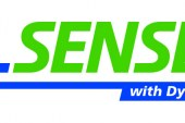 Allison Transmission presenta FuelSense® 2.0 con cambio DynActive™