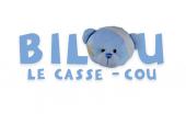 Action Sauvetage Secourisme présente Bilou le Casse Cou