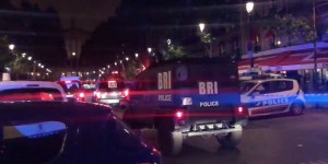 police-evacuation2