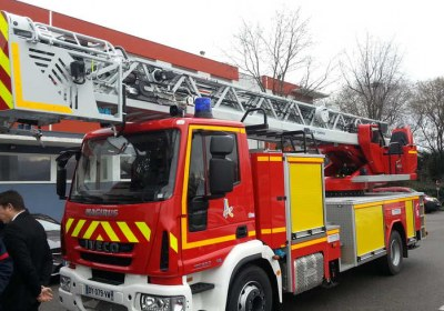 pompiers3