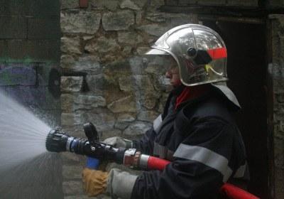 pompiers8