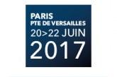 Salon Préventica – Paris 20-22 juin