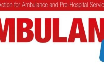 #Ambulance! 2017 : Secouristes de tout le monde enregistrez vous