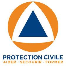 Les premiers pas sur la voie de la réforme de la Protection Civile