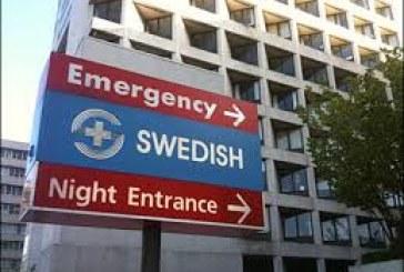 Autre pays, autre système de santé: Suede