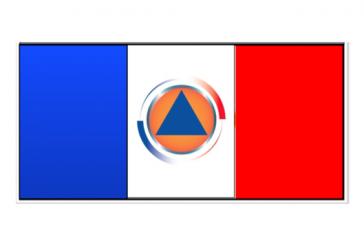Créé le label «sécurité civile française»