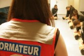 Formation en secourisme
