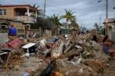 Ouragan Irma: les Samu du Nord et du Pas-de-Calais au secours des victimes