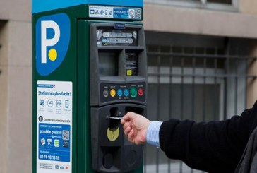 Parking payant aussi pour les ambulanciers, au CHU de Rouen monte la querelle